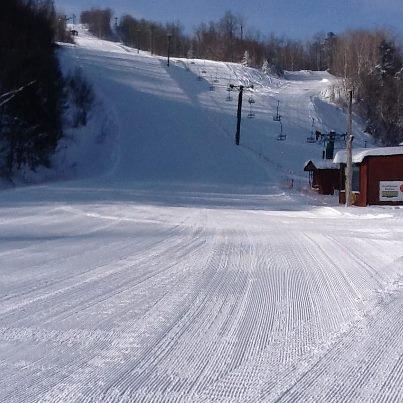 blackjack ski resort corduroy