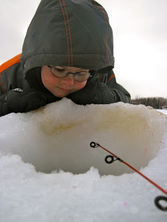 ice fishing alaska 7