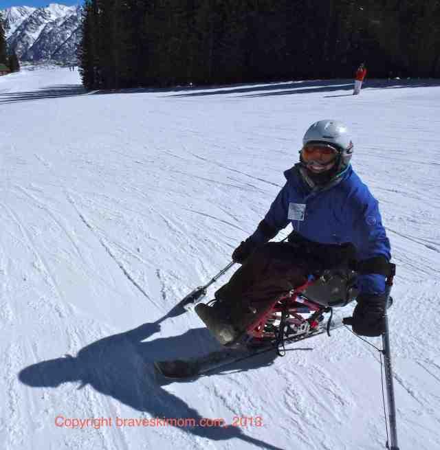 adaptive skiing purgatory durango mountain resort