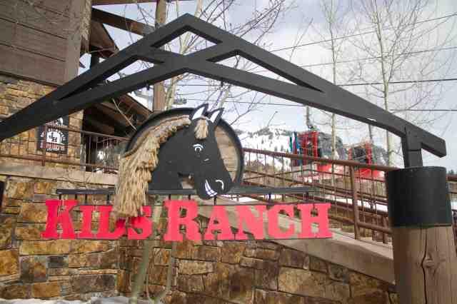 jackson hole kids ranch