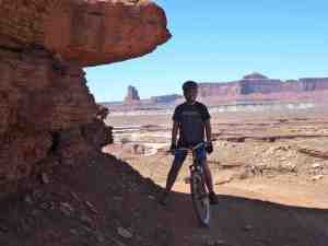 Stage Your Own Multi-Day Bike Trip