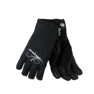 Obermeyer Women's Alpine Gloves