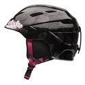 junior girls helmet
