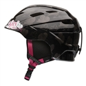 junior girls helmet