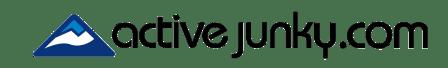 activejunky logo