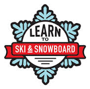 Learn To Ski One Tip at a Time