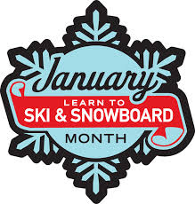 Start Right: Eight Learn to Ski and Snowboard Tips for Your Child (and You!)