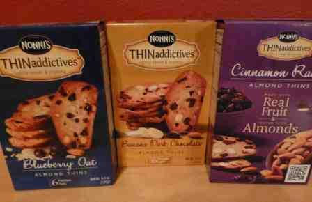 thinaddictives