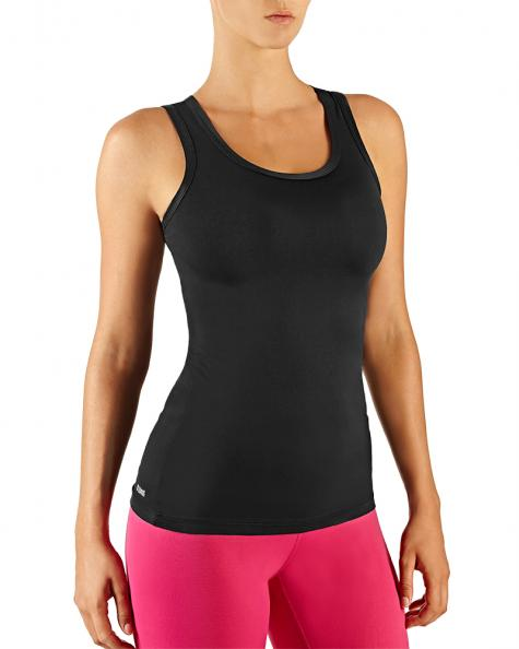 womens tank compression tommie copper