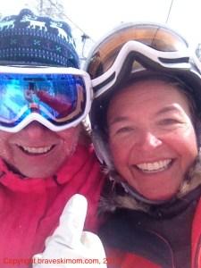 breck anne and kristen