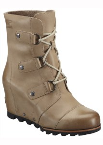 sorel winter boots women