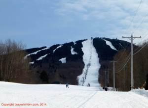 pico mountain vermont