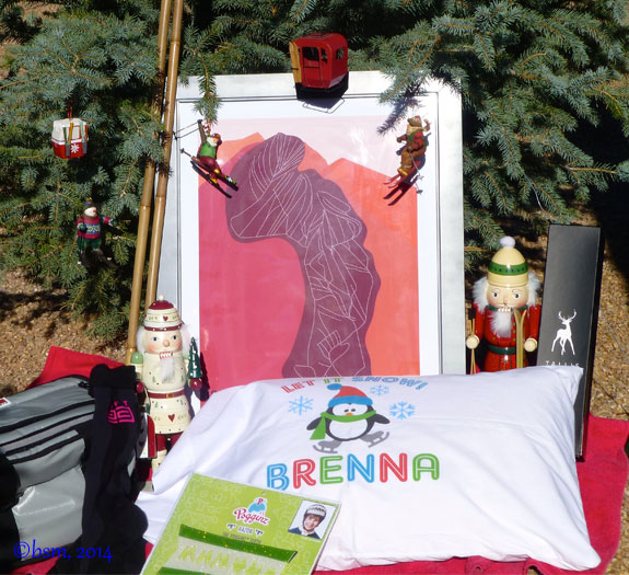 braveskimom holiday gift guide