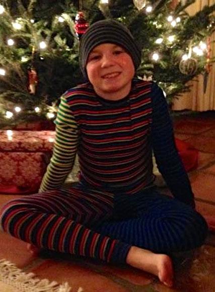 stripes gear kids styles