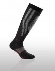 rohner ultralight ski sock