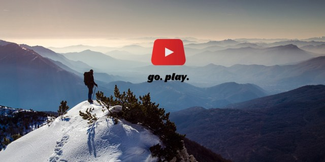 go play hike national forests