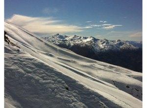 Why My Family Loves to Ski Treble Cone, New Zealand