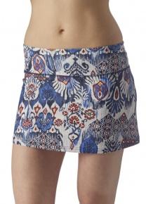 prismsport batik skirt
