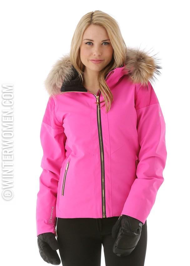 sunice aspen jacket