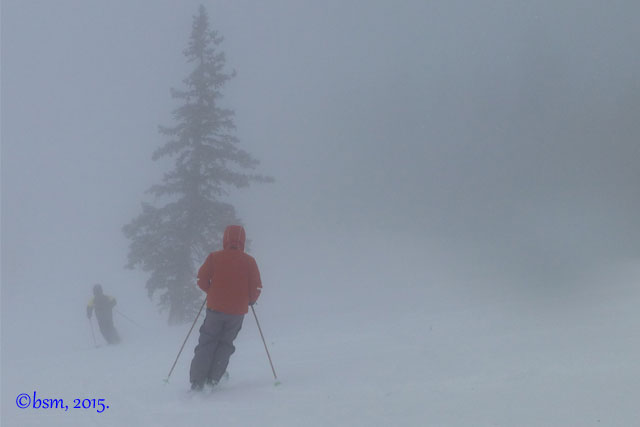 #skidadmoment