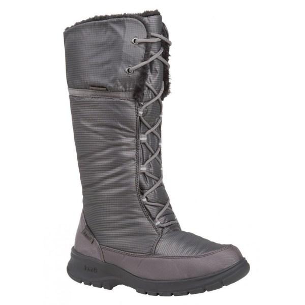 Kamik Seattle Boot