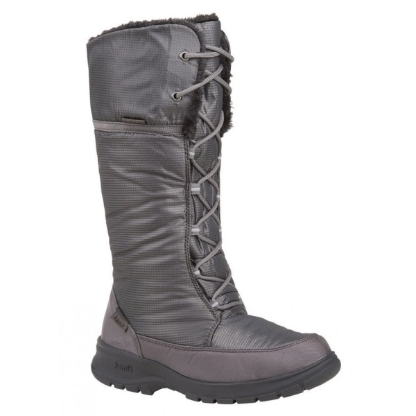 Kamik Seattle Boot