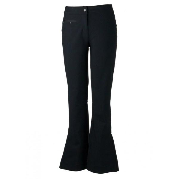 Obermeyer Bond II Softshell Pants