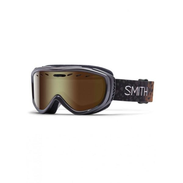 Smith Cadence Goggle