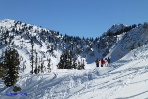 A Great Resort Made Better: Solitude Mountain Resort