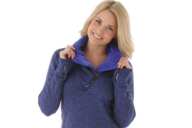 winterwomen ski fashion gift guide