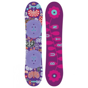 snowboards from winterkids.com