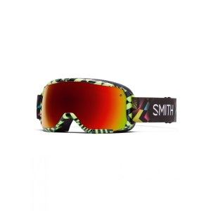 Smith Grom Goggle