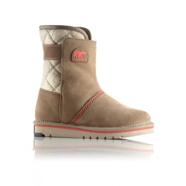 Sorel Newbie Boot