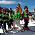 Liftopia's Best in Snow Awards Emphasize Family Friendly Ski Resort Value