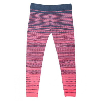 spyder mynka leggings
