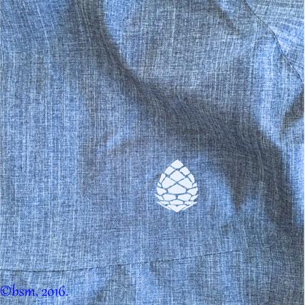 stio fabric shot 7 jacket