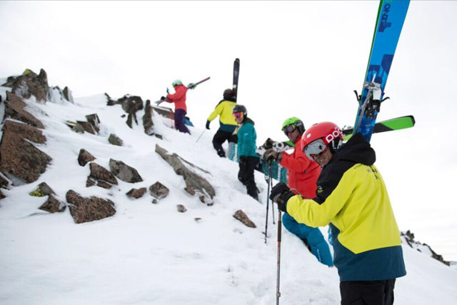 north-face-guiding-squaw