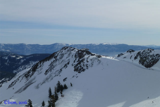 squaw valley top