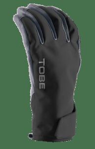 tobe capto undercuff glove