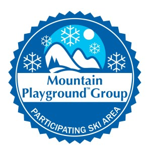 mountain playground group