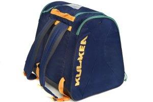 kulkea-talvi-ski-boot-backpack-2