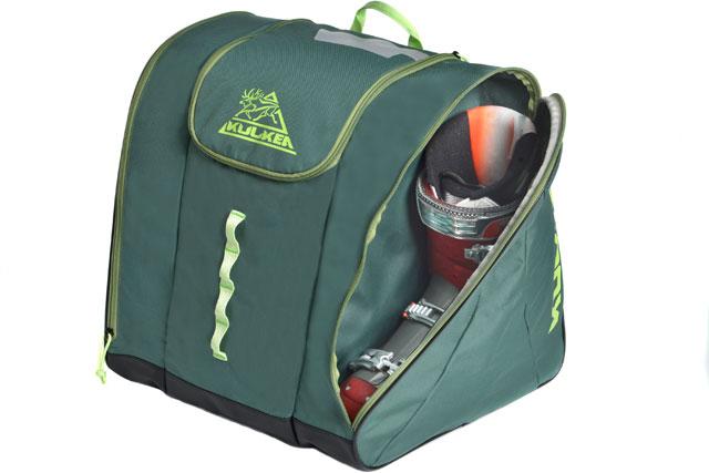 kulkea-talvi-ski-boot-backpack