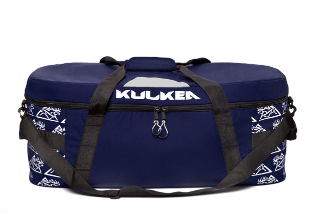 kulkea-tandem-duffle-ski-boot-bag