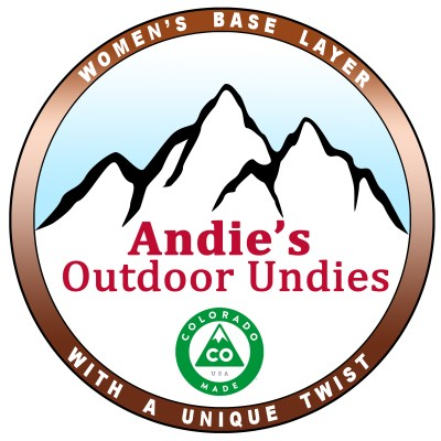 andies outdoor undies