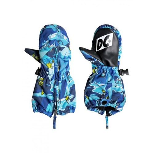 Holiday Gifts For Skiing Kids From Winterkids Com 2