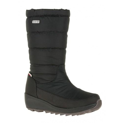 Kamik detroit boot