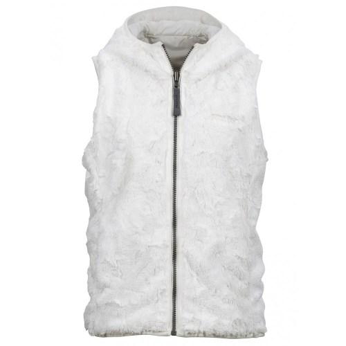 Marmot Zoey Vest