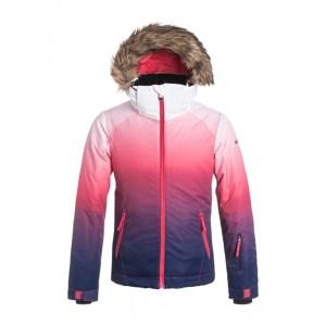 roxy american pie jacket