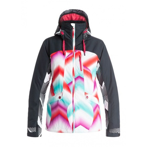 Roxy Wildlife Jacket