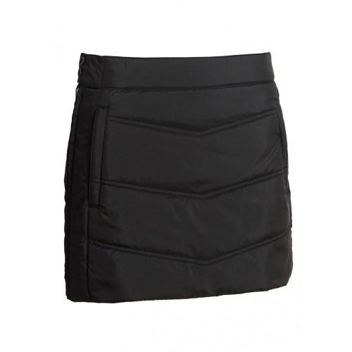 sunice traci insulated skirt
